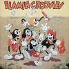 flamin-groovies-supersnazz-album