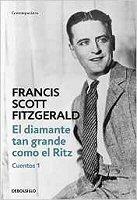 francis-scott-fitzgerald-cuentos