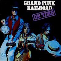 grand-funk-railroad-on-time-disco