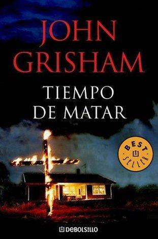 john-grisham-tiempo-de-matar