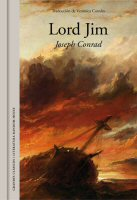 joseph-conrad-lord-jim-novela