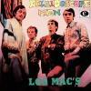 los-macs-kaleidoscope-men-disco