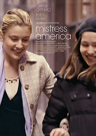 mistress-america-cartel-pelicula