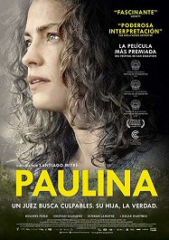 paulina-cartel-pelicula