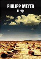 philipp-meyer-el-hijo-novela