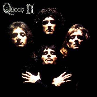 queen-2-album