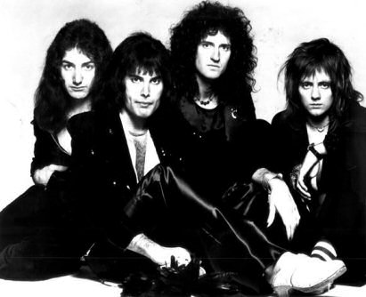 queen-fotos-grupo
