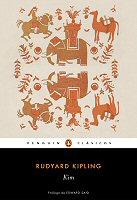 rudyard-kipling-kim-novela