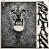 santana-disco-debut-1969