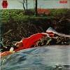 spring-disco-1971