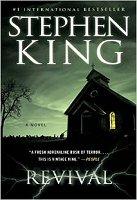 stephen-king-revival-libro
