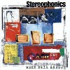 stereophonics-word-gets-around