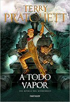 terry-pratchett-a-todo-vapor