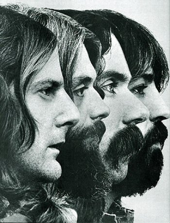 the-byrds-foto-biografia