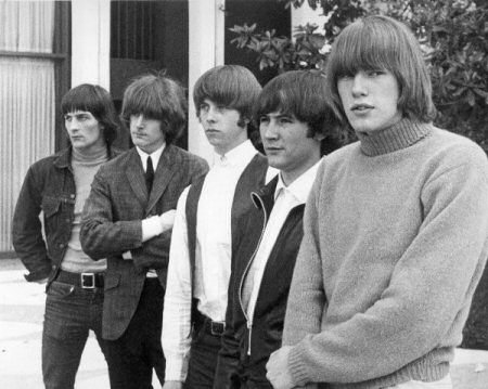 the-byrds-fotos
