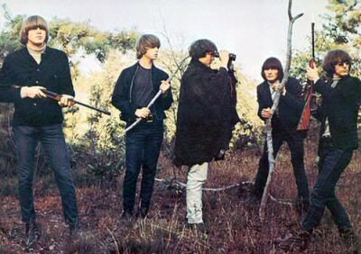 the-byrds-grupo-fotos