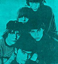 the-groupies-banda