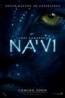 avatar2-movie-poster