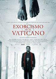 exorcismo-en-el-vaticano-cartel