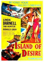isla-del-deseo-cartel-pelicula