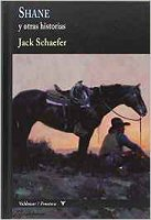 jack-schaefer-shane-novela