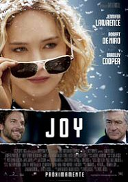 joy-cartel-pelicula