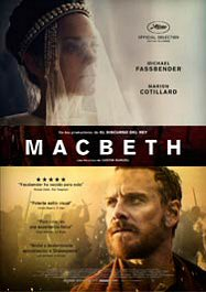 macbeth-cartel-pelicula