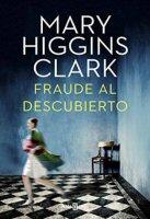 mary-higgins-clark-fraude-al-descubierto
