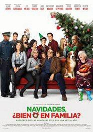 navidades-bien-o-en-familia-cartel