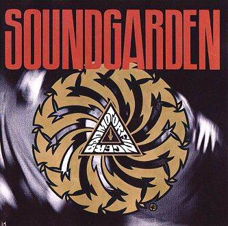 soundgarden-discos