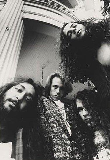 soundgarden-foto-biografia