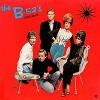 the-b52s-wild-planet-album