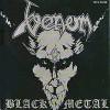 venom-black-metal