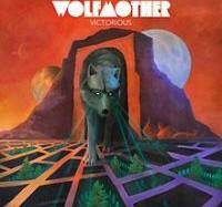 wolfmother-victorious-album-novedad