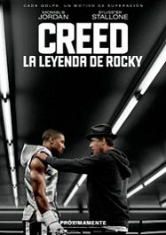 creed-cartel-pelicula