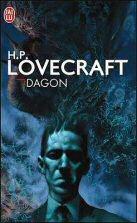 dagon-lovecraft-libro