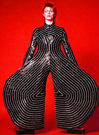 david-bowie-foto-glamrock