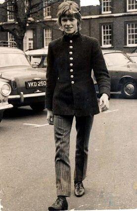 david-bowie-mod-1967