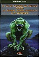 hp-lovecraft-dagon
