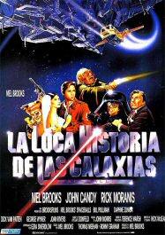 mel-brooks-la-loca-historia-galaxias