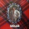 rod-stewart-smiler-album