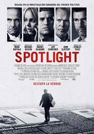 spotlight-cartel-pelicula