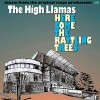 the-high-llamas-here-come-the-rattling-trees