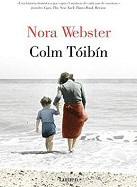 colm-toibin-nora-webster-novela
