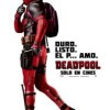 deadpool-cartel-pelicula
