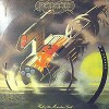 hawkwind-hall-of-the-mountain-grill-album
