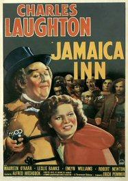 la-posada-de-jamaica-cartel-critica