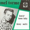 mel-torme-comin-home-baby