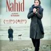 nahid-cartel-pelicula