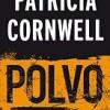 patricia-cornwell-polvo-novela